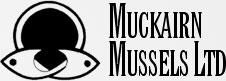 Muckairn logo