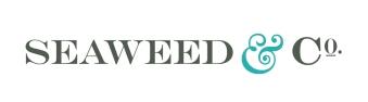 SandC logo